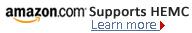 amazon-supports-psp-hemc