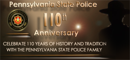 Click for Anniversary Details