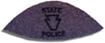 1922-1937