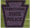 1943-1959