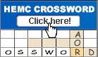hemc crossword