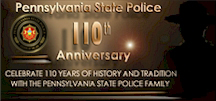 110th PSP-Anniversary