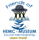 friends of HEMC