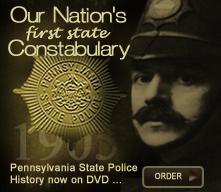 Order PSP Documentary