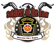 11th Annual SOL Memorial Ride
