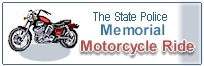 motorcycle ride registration