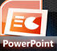 Download Power Point