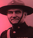 Col. Lynn G. Adams