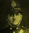 Major Lynn G.Adams