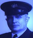 Col. Earl J. Henry
