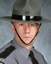 Trooper Joshua D. Miller