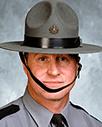 Corporal Joseph R. Pokorny
