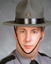Trooper Paul G. Richey