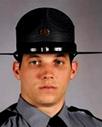 Trooper Michael Paul Stewart III