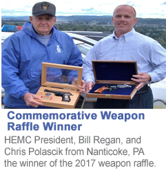 2017 commemorative-weapon_winner