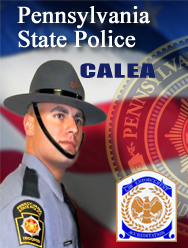 Learn more about CALEA