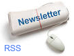 RSS-Newsletter