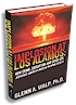 Implosion at Los Alamos